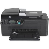 HP OfficeJet 4500 - G510g