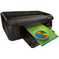 HP OfficeJet Pro 8100 ePrinter - N811a