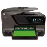 HP OfficeJet Pro 8600 Plus - N911n