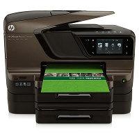 HP OfficeJet Pro 8600 Premium - N911a