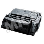 Hewlett Packard HP Q1339A (HP 39A) Compatible MICR Laser Toner Cartridge