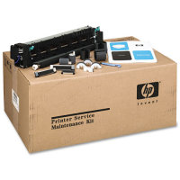 Hewlett Packard HP Q1860 Laser Toner Maintenance Kit (110V)