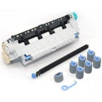 Hewlett Packard HP Q2429-69001 Remanufactured Laser Toner Maintenance Kit