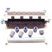 Hewlett Packard HP Q2429A Laser Toner Maintenance Kit (110V)