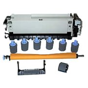 Hewlett Packard HP Q2436A Compatible Laser Toner Maintenance Kit