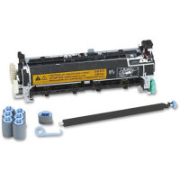 Hewlett Packard HP Q2436-69001 Laser Toner Maintenance Kit (110V)