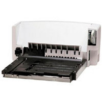 HP Q2439B OEM originales Laser Toner Duplexer