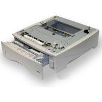 Hewlett Packard HP Q2440B Compatible Laser Toner Paper Feeder / Input Tray