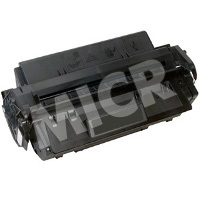 Hewlett Packard HP Q2610A (HP 10A) Compatible MICR Laser Toner Cartridge