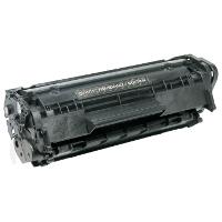 Hewlett Packard HP Q2612A / HP 12A Replacement Laser Toner Cartridge