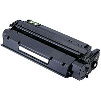 Hewlett Packard HP Q2613A (HP 13A) Compatible Laser Toner Cartridge