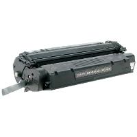Hewlett Packard HP Q2613A / HP 13A Replacement Laser Toner Cartridge