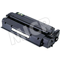 HP Q2613A (HP 13A) Compatible MICR Laser Toner Cartridge