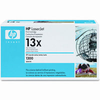 Hewlett Packard HP Q2613X (HP 13X) Laser Toner Cartridge