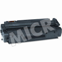Hewlett Packard HP Q2613X (HP 13X) Remanufactured MICR Laser Toner Cartridge