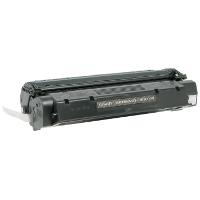 HP 24A Genérico Cartucho de tóner láser