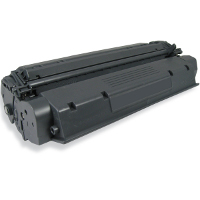 HP Q2624A (HP 24A) Black Laser Toner Cartridge