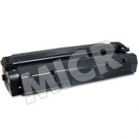 Hewlett Packard HP Q2624A (HP 24A) Remanufactured MICR Laser Toner Cartridge