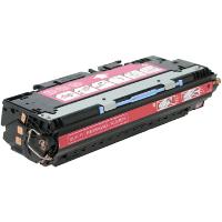 Hewlett Packard HP Q2673A Replacement Laser Toner Cartridge