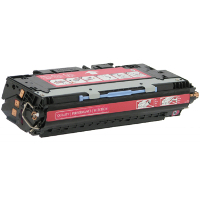 Hewlett Packard HP Q2683A Replacement Laser Toner Cartridge