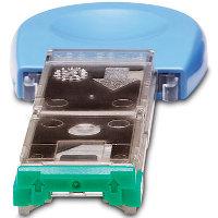 HP Q3216A OEM originales Láser Grapas tóner