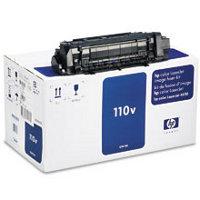 Hewlett Packard HP Q3676A Laser Toner Fuser Kit (110v)