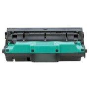 HP C9704A Genérico tambor de la impresora