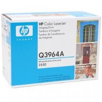 Hewlett Packard HP Q3964A Printer Drum