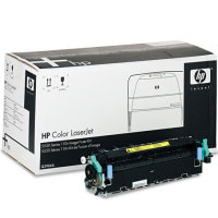 Hewlett Packard HP Q3984A Laser Toner Fuser Kit