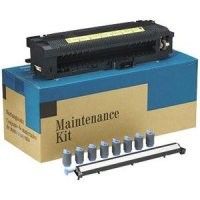 Hewlett Packard HP Q5421A Compatible Laser Toner Maintenance Kit