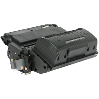 HP 42X Genérico Cartucho de tóner láser