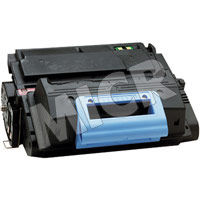 Hewlett Packard HP Q5945A (HP 45A) Compatible MICR Laser Toner Cartridge