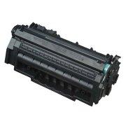 Hewlett Packard HP Q5949A (HP 49A) Compatible Laser Toner Cartridge