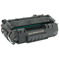 Hewlett Packard HP Q5949A / HP 49A Replacement Laser Toner Cartridge