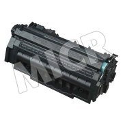 Hewlett Packard HP Q5949A (HP 49A) MICR Compatible Laser Toner Cartridge