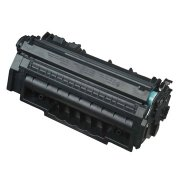 Hewlett Packard HP Q5949X (HP 49X) Compatible Laser Toner Cartridge