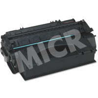 Hewlett Packard HP Q5949X (HP 49X) Remanufactured MICR Laser Toner Cartridge