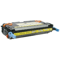 Hewlett Packard HP Q5952A Replacement Laser Toner Cartridge