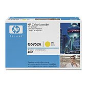 Hewlett Packard HP Q5952A Laser Toner Cartridge
