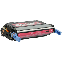 Hewlett Packard HP Q5953A Replacement Laser Toner Cartridge by West Point