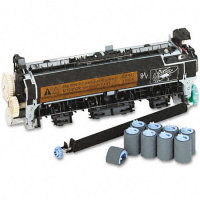 Hewlett Packard HP Q5998 Compatible Laser Toner Maintenance Kit