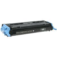 HP Q6000A Genérico Cartucho de tóner láser