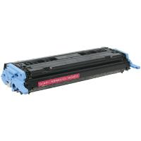 HP Q6003A Genérico Cartucho de tóner láser