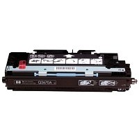 Hewlett Packard HP Q6470A Compatible Laser Toner Cartridge
