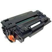 Hewlett Packard HP Q6511A (HP 11A) Compatible Laser Toner Cartridge