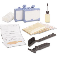 Hewlett Packard HP Q6715A User Maintenance Kit