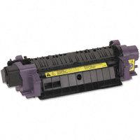 Hewlett Packard HP Q7502A Laser Toner Image Fuser Kit
