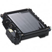 Hewlett Packard HP Q7504A Compatible Laser Toner Transfer Kit