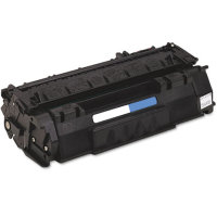 Hewlett Packard HP Q7551A (HP 51A) Compatible Laser Toner Cartridge