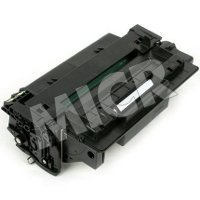 Hewlett Packard HP Q7551A (HP 51A) Remanufactured MICR Laser Toner Cartridge